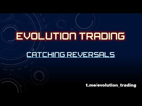 evolution-trading-lesson-6---pelajari-reversal