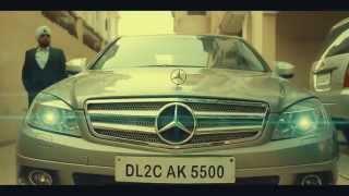 Shera Di Dahaar - Official Promo ( Teaser )