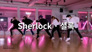 [SUNG-HEE CLASS] SHINee(샤이니)- …