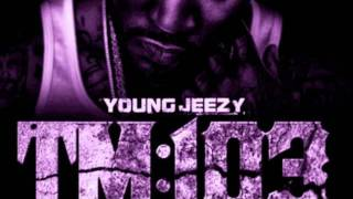 Watch Young Jeezy This Ones For You video