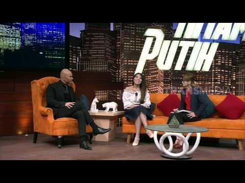 HITAM PUTIH - MUSIK DARI INSRUMEN TIDAK BIASA (30/5/17) 4-2