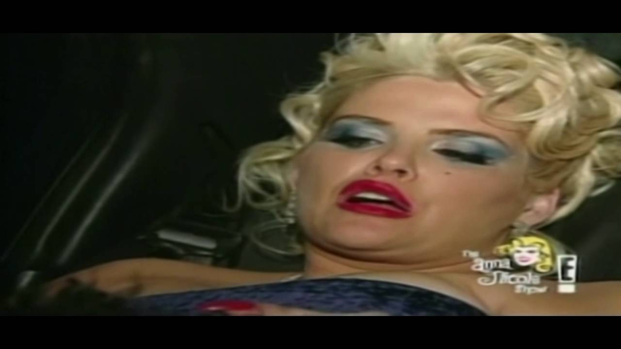 Youtube Anna Nicole nudes (79 photo), Ass, Is a cute, Boobs, cameltoe 2020