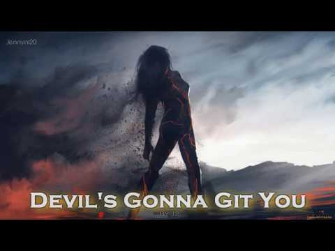 EPIC POP | ''Devil's Gonna Git You'' by J2 [feat. Blu Holliday]