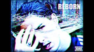 Bones - Reborn (Compilation Mixtape) [Thowed & Chopped] DJ Siggarillo x DJ KrazyChops