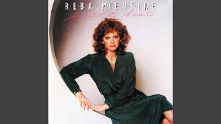 Reba Mcentire – Ease The Fever Video Thumbnail