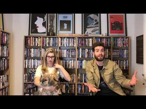 Top 10 Films of 2018 - Married film critics breakdown their favorite films of 2018