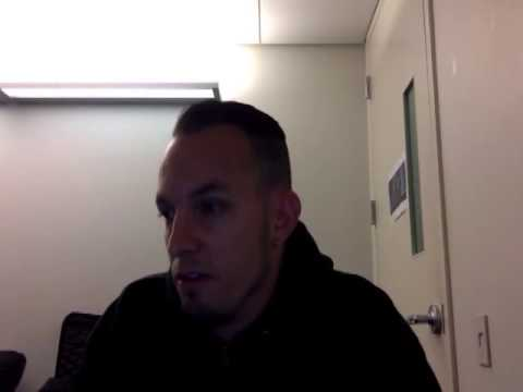 Mark Tremonti Q&A - Part 2