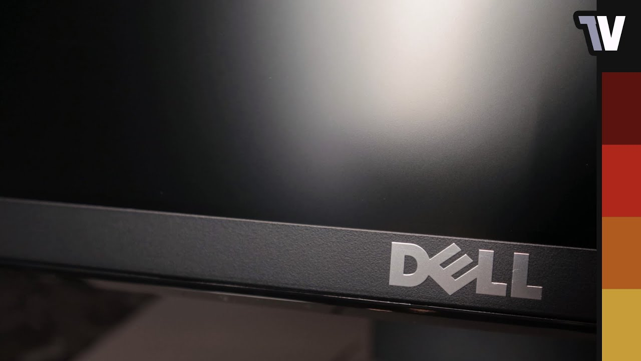Dell S2716DG - 144hz Gaming Monitor Review