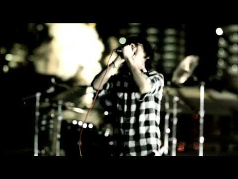 Thumbnail: ONE OK ROCK 「アンサイズニア」
