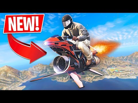 gta-5-after-hours-dlc-new-oppressor-mk2-terrorbyte-w-drone-station-gta-5-online-new-update
