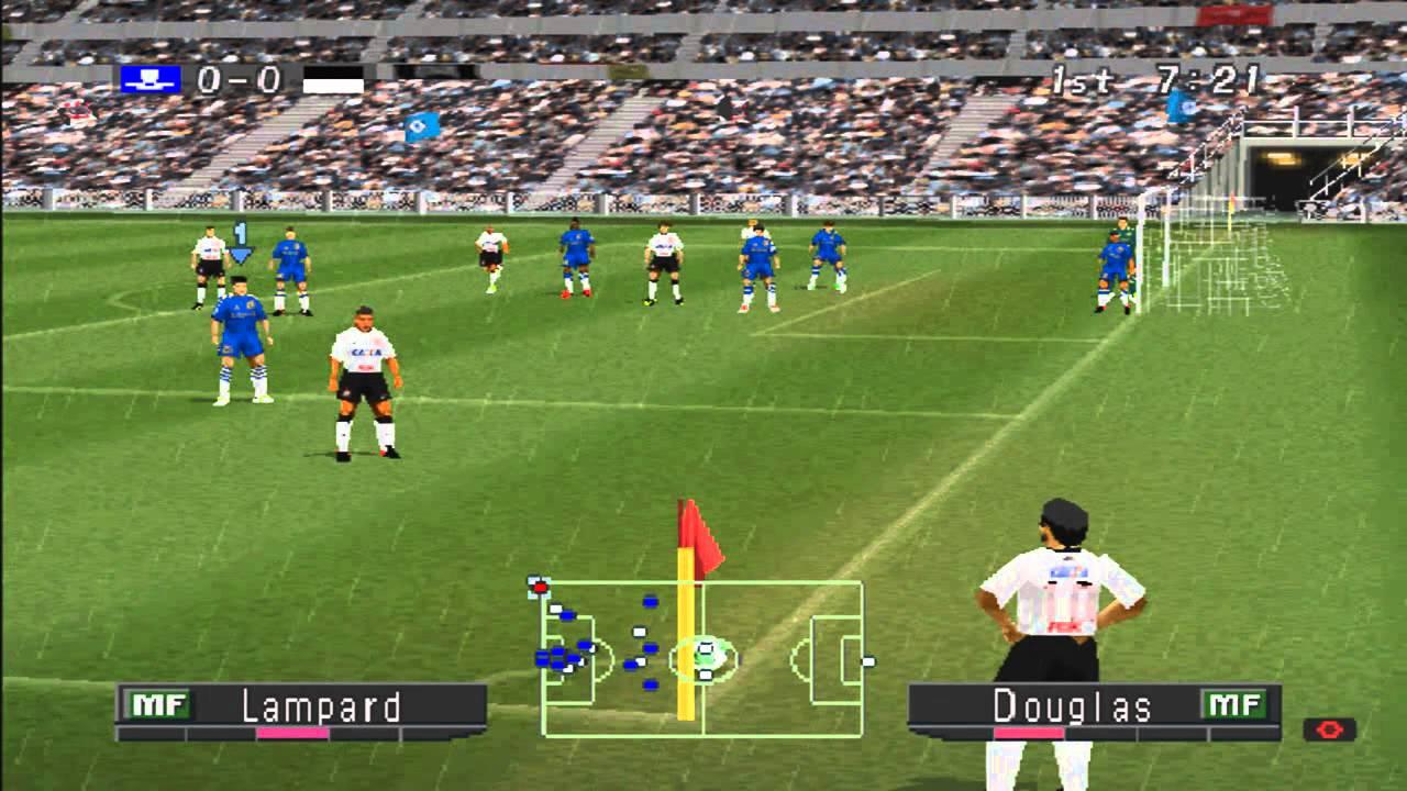 Mundial De Clubes: Patch Mundial De Clubes Fifa 2012 (We2002)