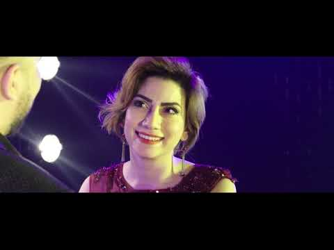 Rebellion Band Tunisie - Mi Gna Super Sako | كيف بدك عني تغيب | In Da Club  ( Mashup Cover 2018 )