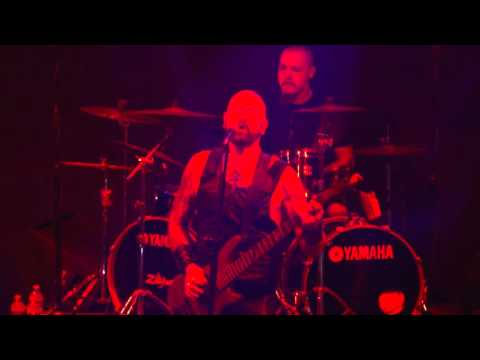 ACHERON - Madness in Monterrey (Live in Mexico 2015) FREE