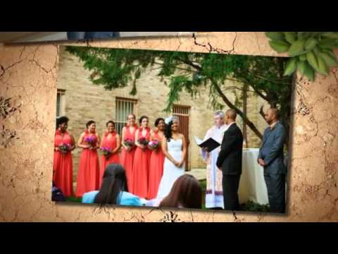 Awesome Wedding Officiant