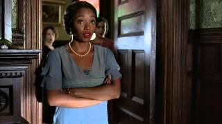 Boardwalk Empire Season 4: Inside the Episode #9 (HBO)
