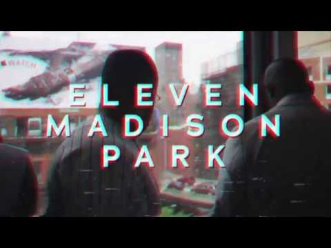 Lansky Jones (World's Fair) - Eleven Madison Park Mp3
