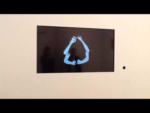 Viviane Sassen - The Photographers Gallery