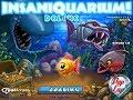 MEMORIES | Insaniquarium Deluxe GAMEPLAY #1