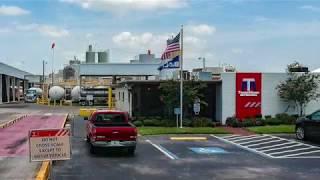 TradeMark Nitrogen, Tampa, FL