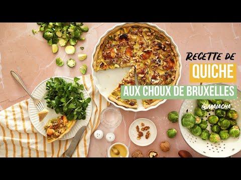 recette-de-quiche-bruxelles-/-veggie-/-maïa-chä