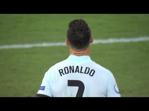 Belgium Portugal Goals And Highlights