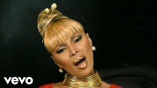 Watch Mary J Blige Everything So So Def Remix video