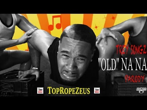 """Trey Songz - """"Na Na"""" [ MUSIC VIDEO PARODY ] from YouTube · Duration:  4 minutes 12 seconds"""