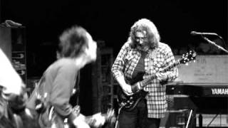Grateful Dead - Why Don