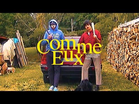 Klub des Loosers – Comme eux ft. c (Biche)