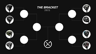 LET THE BRACKET BEGIN // TSi3 vs. G425LST // The Closest Match in Bracket History!!