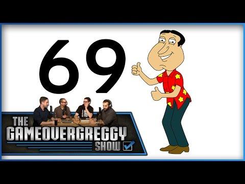 69 секс знакомства