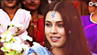 beech Safar Me Kahi Mera Sath Chhod Ke Best Romantic WhatsApp Status Video 1 Mix Status