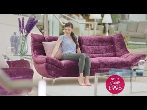 Furniture Village Advert 2014 furniture village advert 2014 to inspiration decorating