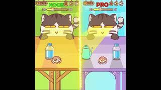 Hide and Seek-Pui Pui Molcar-Newest Casual Game screenshot 5