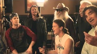 Home Free - Elvira (feat. The Oak Ridge Boys)