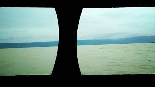 Tanguar Haor | Sunamganj | Bangladesh | Travel Vlog | Travelogues