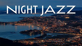 Relax Seaside Night Jazz Soothing Saxophone And Piano Jazz MP3