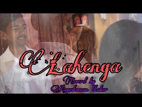 Download Lehanga : Jass Manak (Official Song) Latest Punjabi Song 2019 | GeetMP3