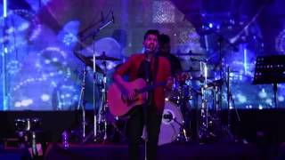 Banno Re Banno Meri Chali Sasural Kabira - Yeh Jawaani Hai Deewani | A Musical Concert