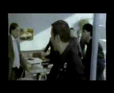 KOUCHI OYOUN TÉLÉCHARGER AL MP3 AL