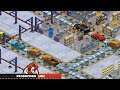 Production Line S1 E09 Production Increase