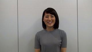 福田彩乃5周年 初単独ライブ-はじめまして-」開催決定! □アミュモバチ...