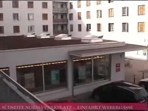 "Studentenwohnheim ""Am Leonhardspark"""