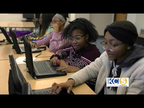 Brookside Charter School Now Enrolling Students For Fall