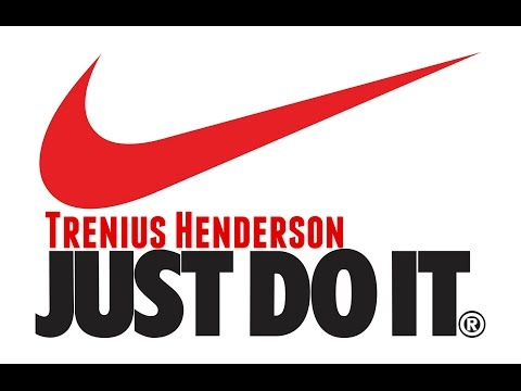 Building Determination | Motivational Video | Nike Promotion