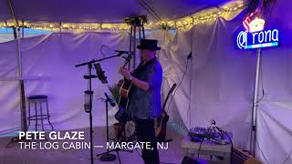Pink Cadillac   Springsteen cover