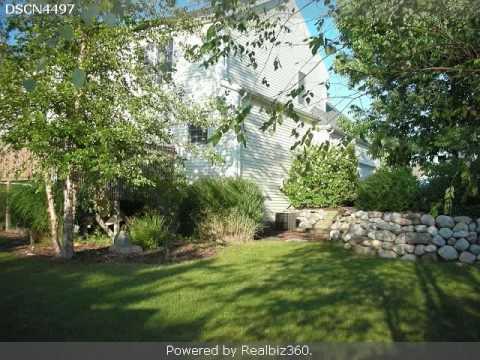Real Estate For Sale In St. Joseph Michigan - 2933562