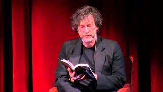 Download Neil Gaiman and Michael Chabon on Sir Terry Pratchett Mp3