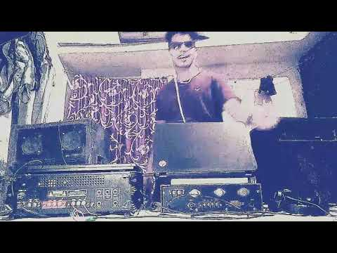 TYPES OF DJ IN THE BIHAR PART-1(electric piya) #####😂😂😂😂😂😂😂😂