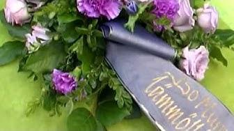 kukkakauppa valtakunnallinen HELSINKI Pakilan Kukkatalo